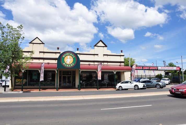 180-184 Peisley St Orange NSW 2800 - Image 1