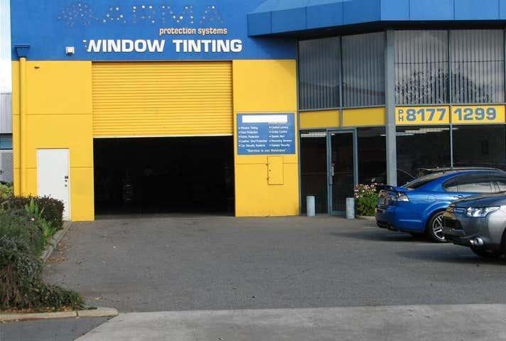 A/1/ Price Street Melrose Park SA 5039 - Image 1