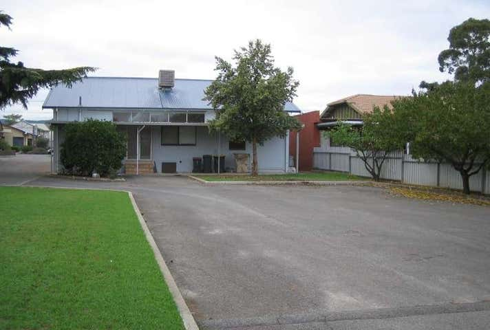 301 Payneham Road Royston Park SA 5070 - Image 1