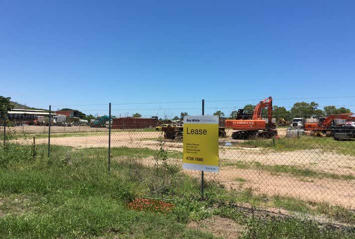 22 Southwood Road Stuart QLD 4811 - Image 1