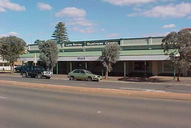 48 - 56 Maritana Street Kalgoorlie WA 6430 - Image 1