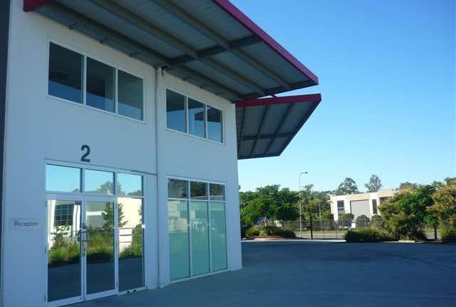 2/56 Commerce Circuit Yatala QLD 4207 - Image 1