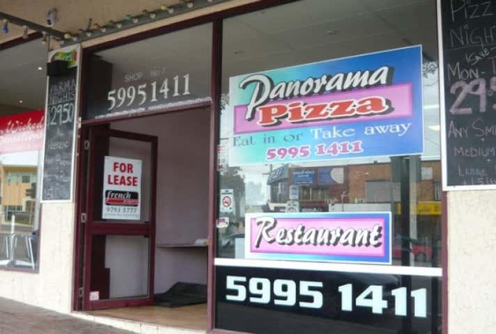 Shop 7, Cnr High & Sladen Streets Cranbourne VIC 3977 - Image 1