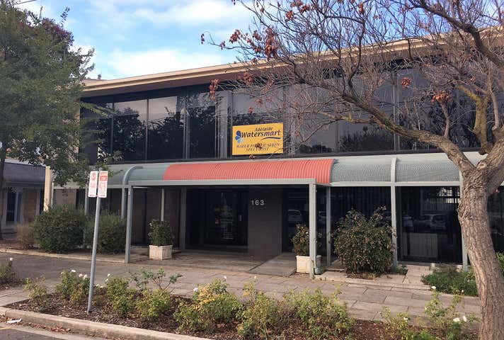Commercial real estate for lease in norwood sa 5067 pg 28 for 108 north terrace adelaide sa 5000