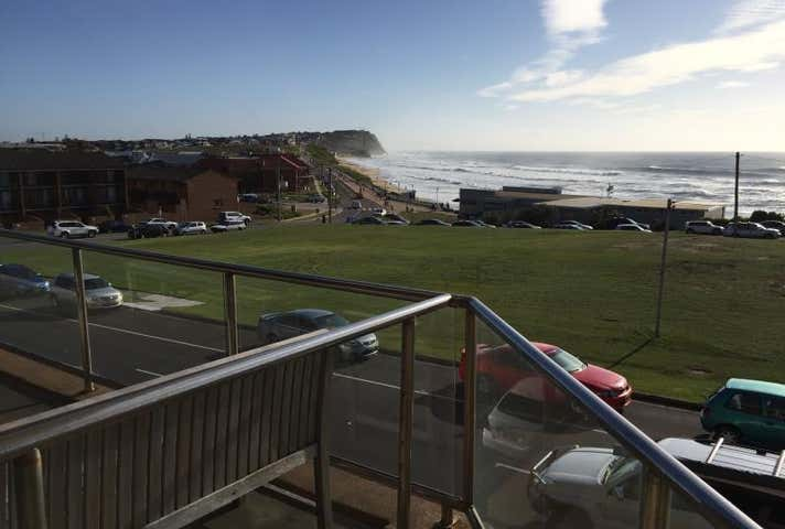 55/91 Frederick Street Merewether NSW 2291 - Image 1