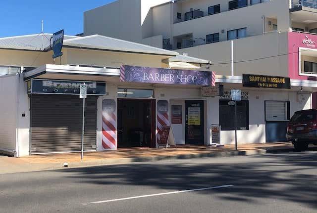 Shop1/351 Esplanade Scarness QLD 4655 - Image 1