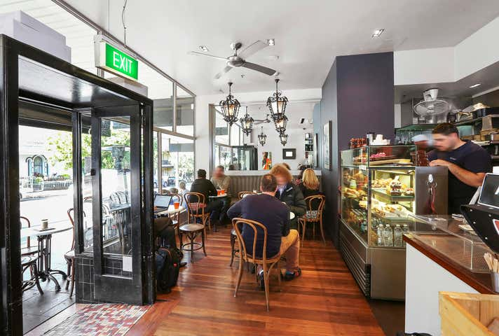 166  Glebe Point Road Glebe NSW 2037 - Image 1