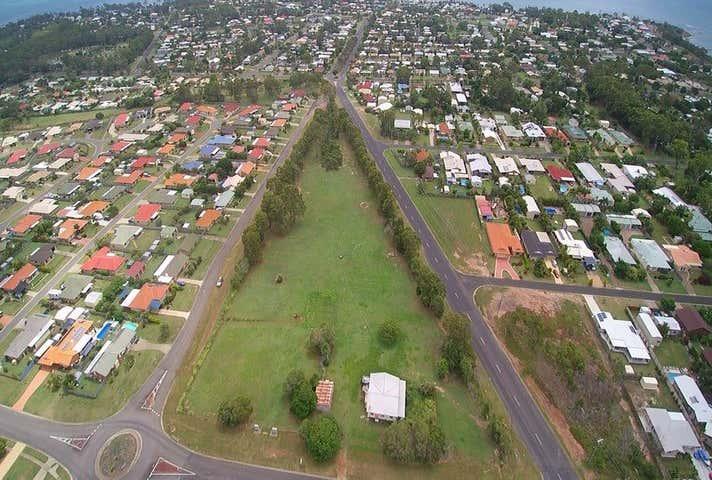 106 Murphy Street Point Vernon QLD 4655 - Image 1