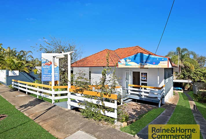 274 Rode Road Wavell Heights QLD 4012 - Image 1