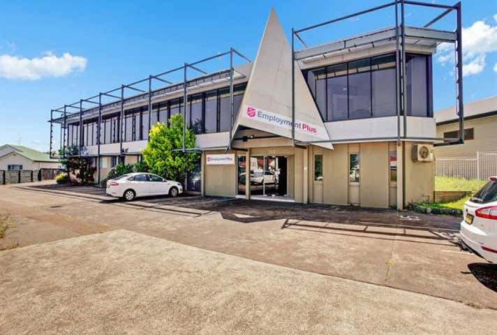 364 Pacific Highway Belmont NSW 2280 - Image 1