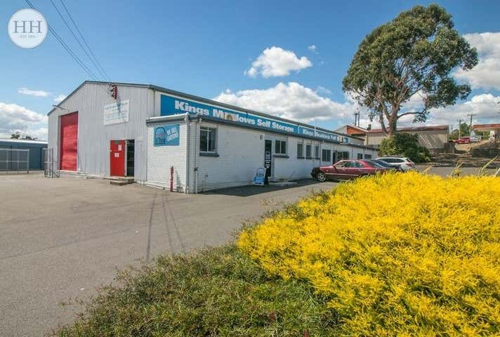 2b Merino Street Kings Meadows TAS 7249 - Image 1