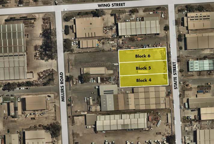 19-23 Staite Street Wingfield SA 5013 - Image 1