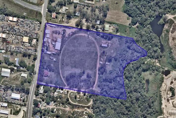 142-162 Sherbrooke Road Willawong QLD 4110 - Image 1