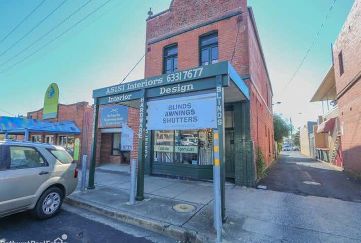 1/237 Russell Street Bathurst NSW 2795 - Image 1