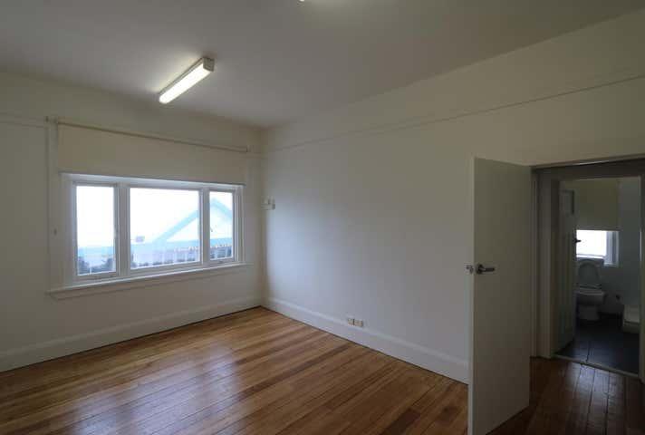 Level 1, 168 Brisbane Street Launceston TAS 7250 - Image 1