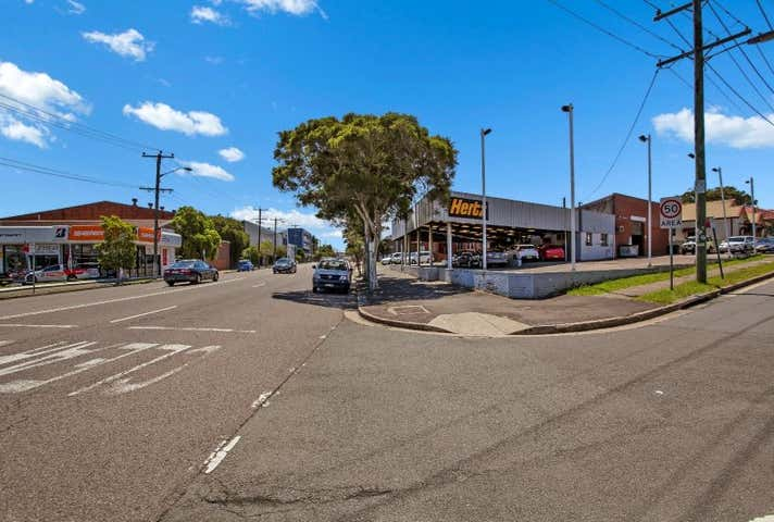 213-217 Maitland Road Mayfield NSW 2304 - Image 1