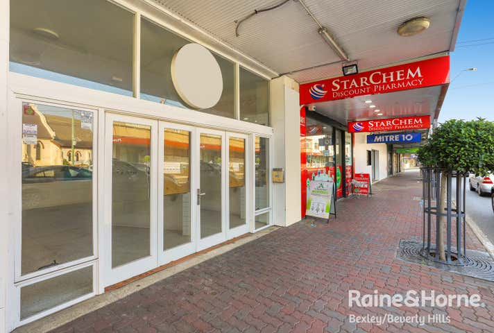 483 Forest Road Bexley NSW 2207 - Image 1