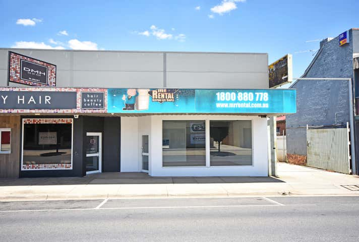 2/32 High Street Wodonga VIC 3690 - Image 1