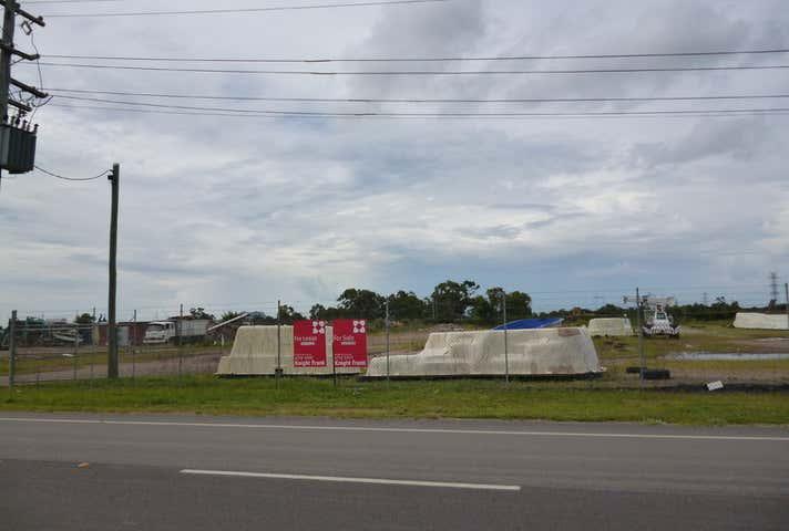 Lot 2 Southwood Road Stuart QLD 4811 - Image 1
