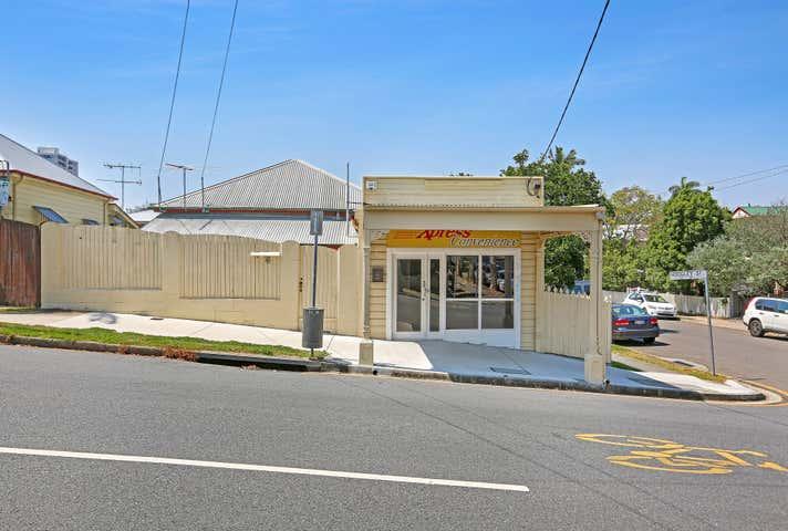 38 Hoogley Street West End QLD 4101 - Image 1