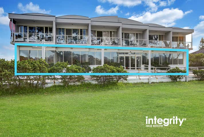 187 Jacobs Drive Sussex Inlet NSW 2540 - Image 1