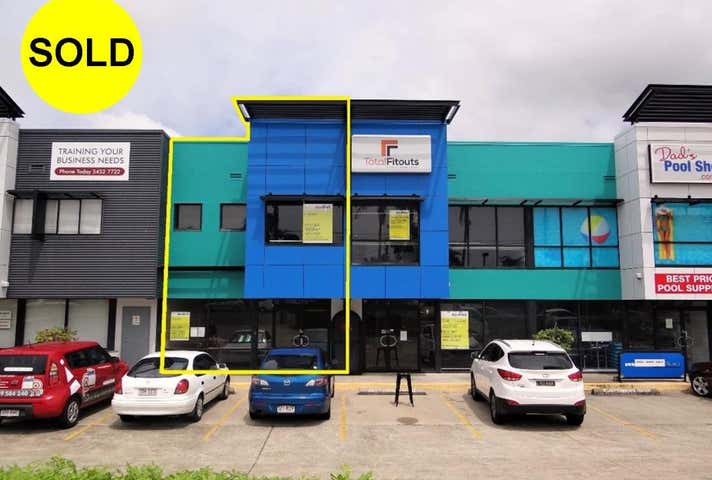 3/64 Sugar Road Maroochydore QLD 4558 - Image 1