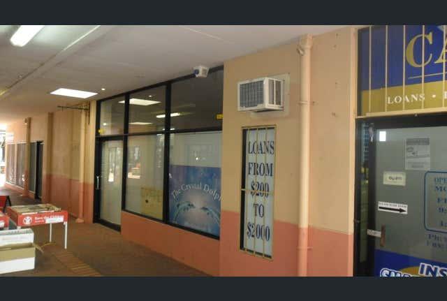 5/3B Smart Street Mall Mandurah WA 6210 - Image 1