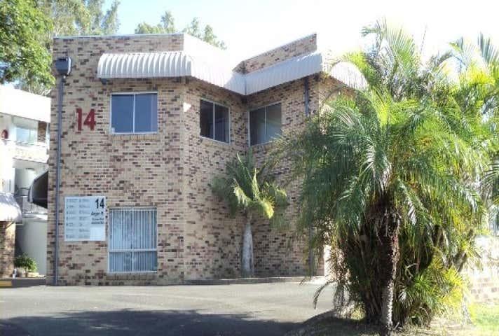 13/14 Argon Street Sumner QLD 4074 - Image 1