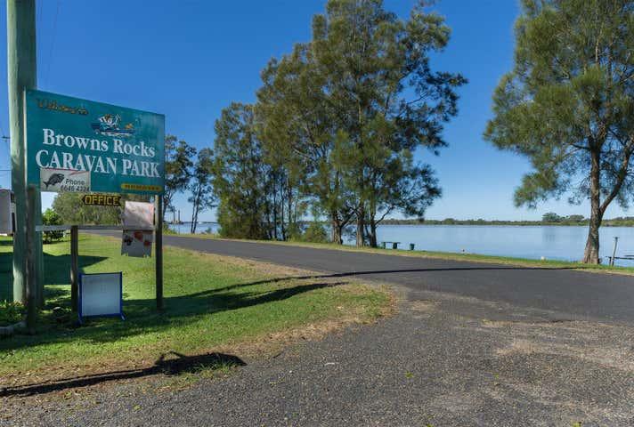 Goodwood Island NSW 2469 - Image 1