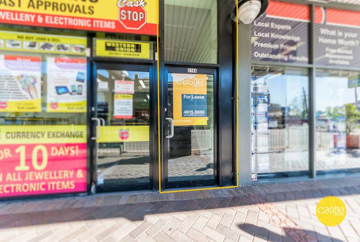 274 Maitland Rd Mayfield NSW 2304 - Image 1