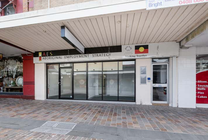 354 High Street Maitland NSW 2320 - Image 1