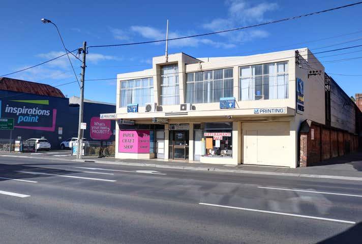 24 Wellington Street Launceston TAS 7250 - Image 1