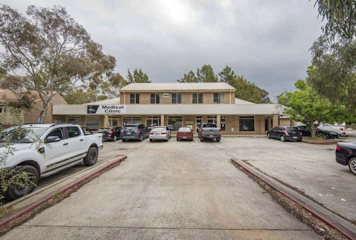 30 Totterdell Street Belconnen ACT 2617 - Image 1