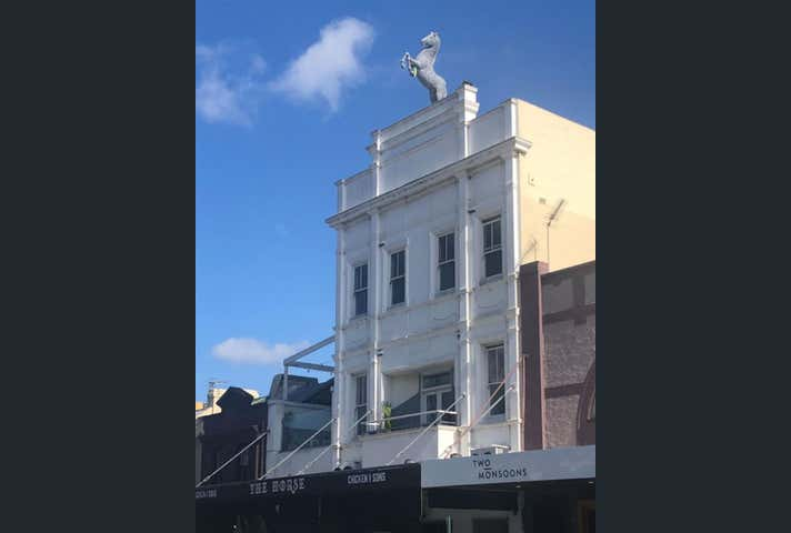 The White Horse Hotel, 381 Crown St Surry Hills NSW 2010 - Image 1