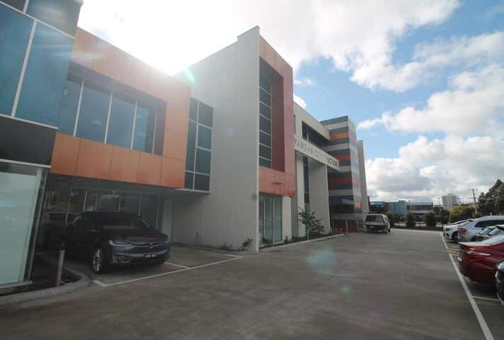 Ground Floor, 93 Cheltenham Road Dandenong VIC 3175 - Image 1