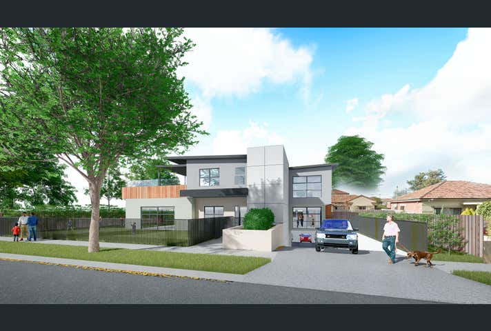 110-112 Warrigal Road Oakleigh VIC 3166 - Image 1