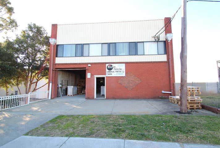 9 Rose Crescent Regents Park NSW 2143 - Image 1