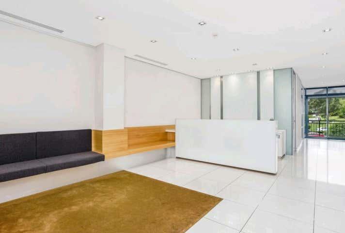 Suite 2.02, 29-31 Solent Circuit Baulkham Hills NSW 2153 - Image 1