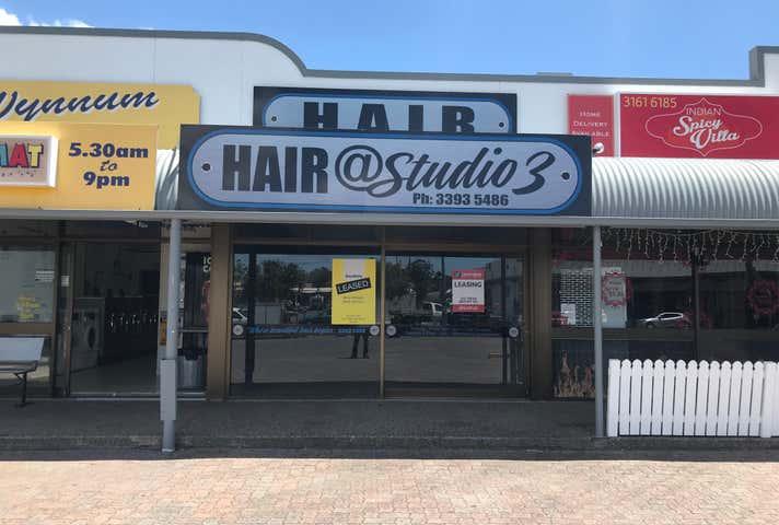 3/155 Florence Street Wynnum QLD 4178 - Image 1