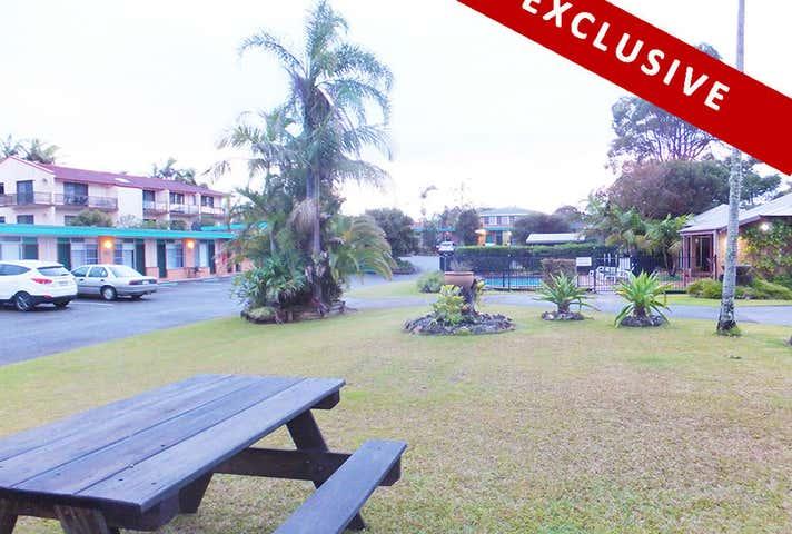 North Haven NSW 2443 - Image 1