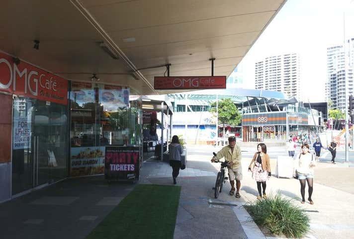 Shop L, 3033 Surfers Paradise Blvd Surfers Paradise QLD 4217 - Image 1