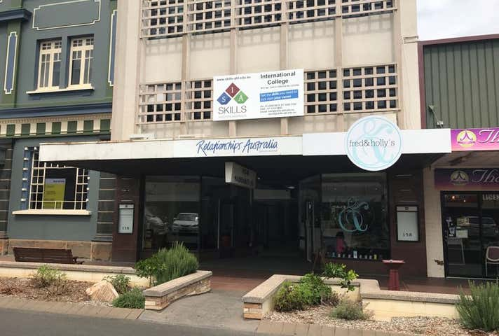 Level 2b, 158 Margaret Street Toowoomba City QLD 4350 - Image 1