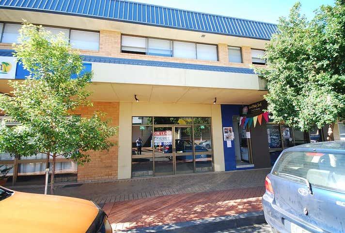 2/6 Carrington Street, Lismore, NSW 2480