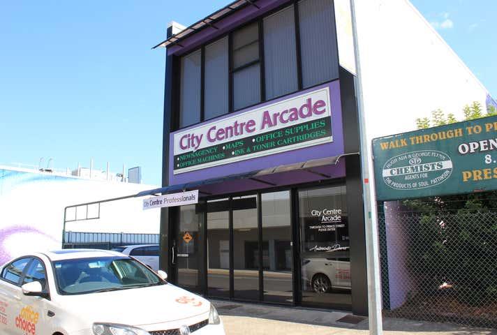 62 Prince Street Grafton NSW 2460 - Image 1