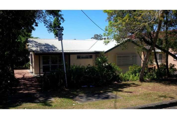 22 Rous Road Goonellabah NSW 2480 - Image 1