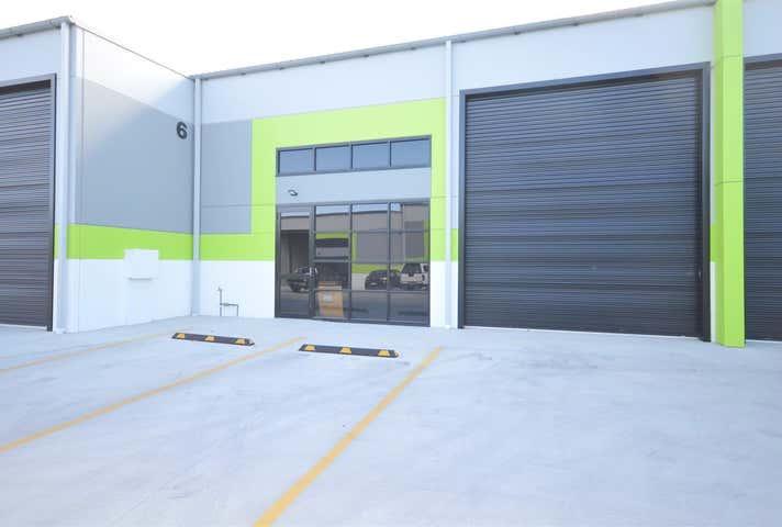 Unit 6/53 Elwell Close Beresfield NSW 2322 - Image 1