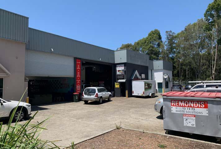 garage sales central coast