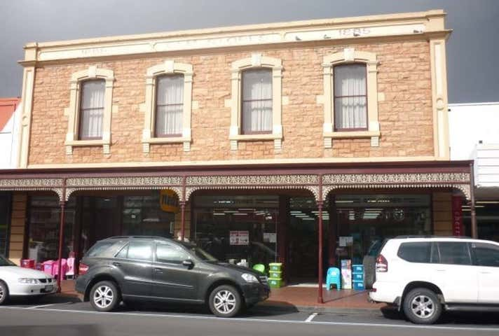 19 Commercial Street West Mount Gambier SA 5290 - Image 1