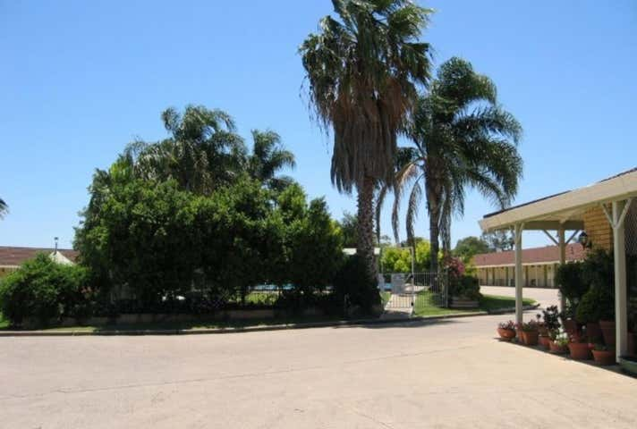 2 Mungindi Road Moree NSW 2400 - Image 1