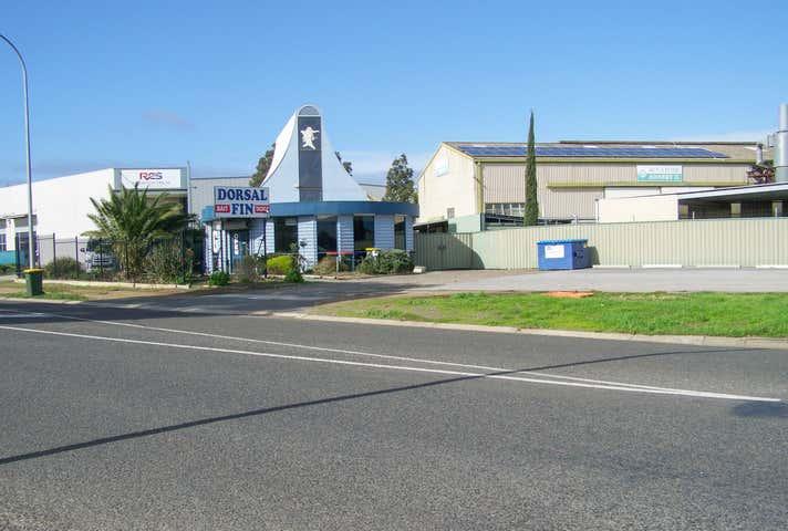 13A Diagonal Road Cavan SA 5094 - Image 1